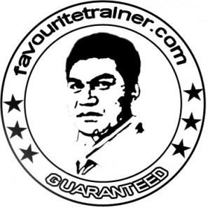 logo2 new